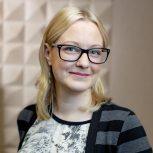 Laura-Hostikka